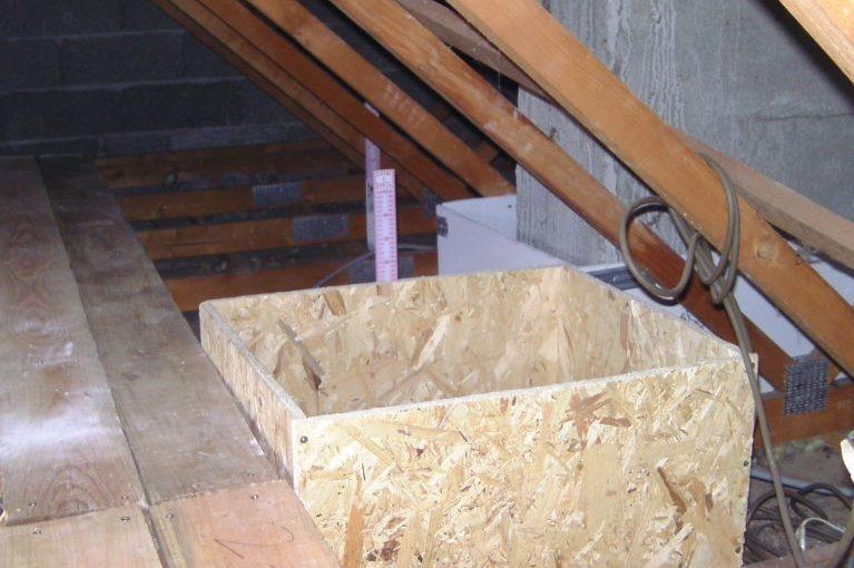 isolation thermique des combles toiture villefranche sur sa ne lyon. Black Bedroom Furniture Sets. Home Design Ideas